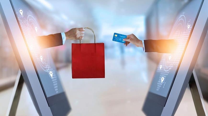 Comercio electrónico podría crecer