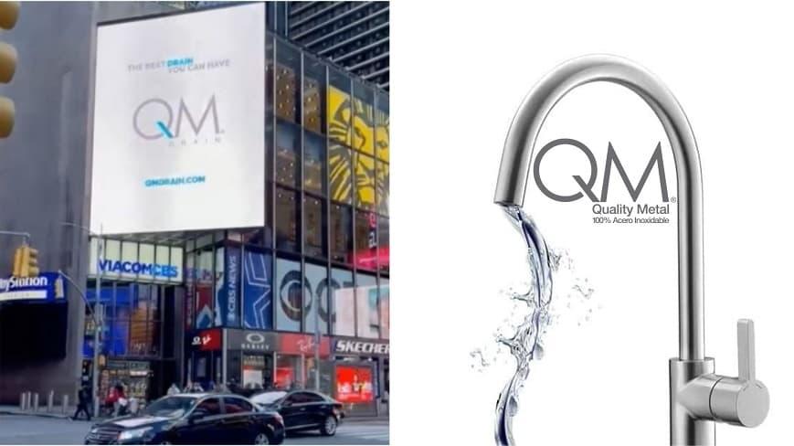 quality-metal-Este-29-de-enero-la-marca-lucio-una-valla-publicitaria-en-uno-de-los-lugares-mas-reconocidos-en-todo-el-mundo-Times-Square