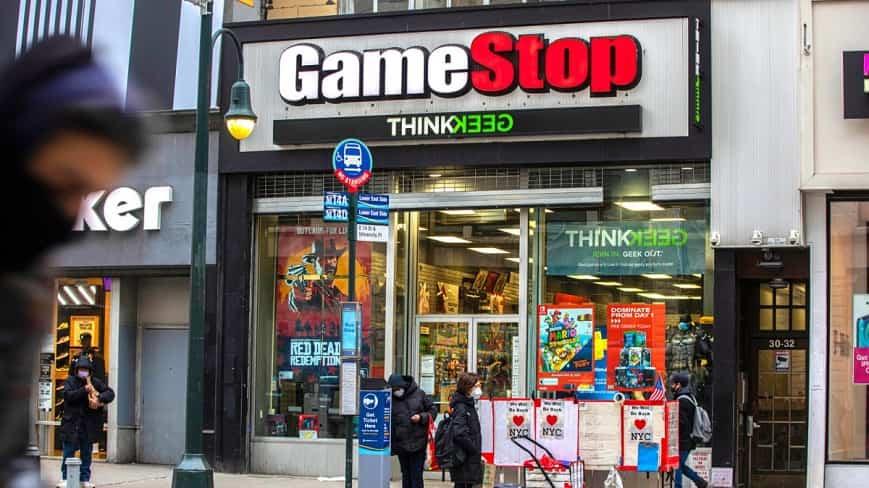 GameStop-niño-10-años-3200-dolares
