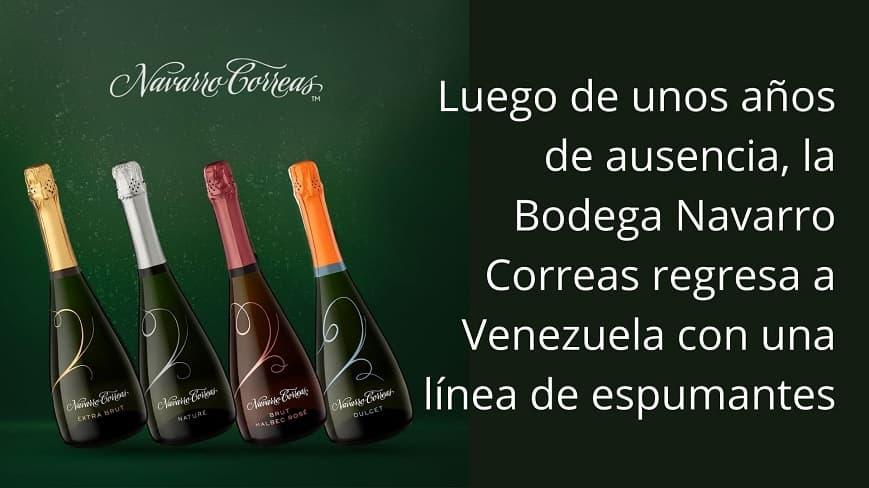 Luego-de-unos-anos-de-ausencia-la-Bodega-Navarro-Correas-regresa-a-Venezuela-con-una-linea-de-espumantes