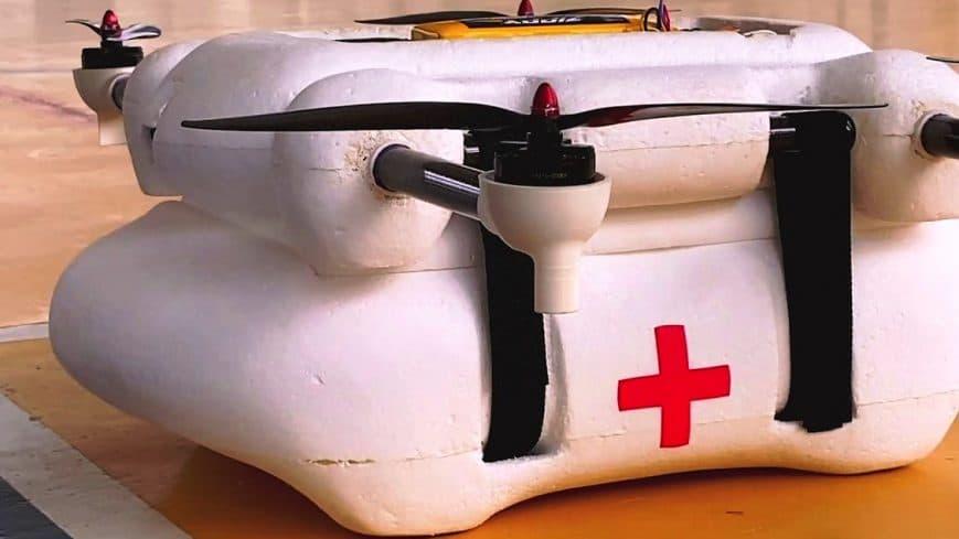 maxdrone-uitilizado-para-llevar-medicinas-para-covid19