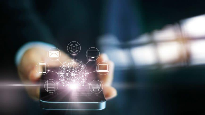 Mayor acceso a internet El reto en Latinoamérica