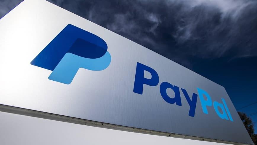 PayPal registró un importante crecimiento tras separarse de eBay