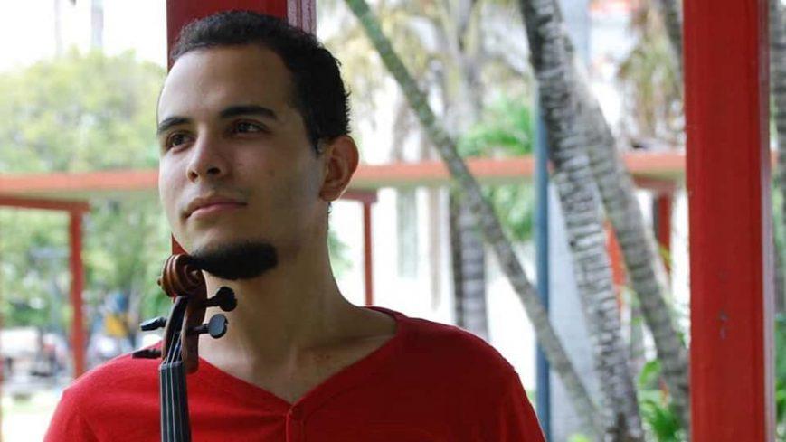 Samuel-Abraham-Vargas-Teixeira