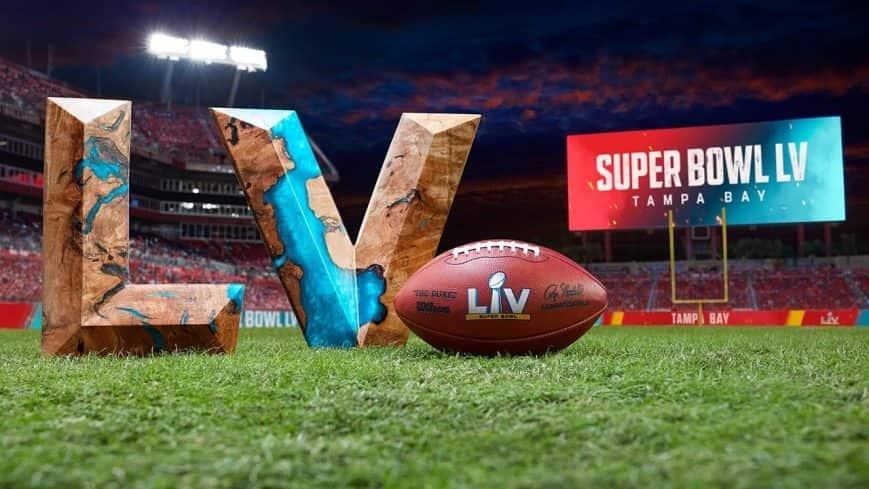 Super-Bowl-precio de un segundo-de-publicidad