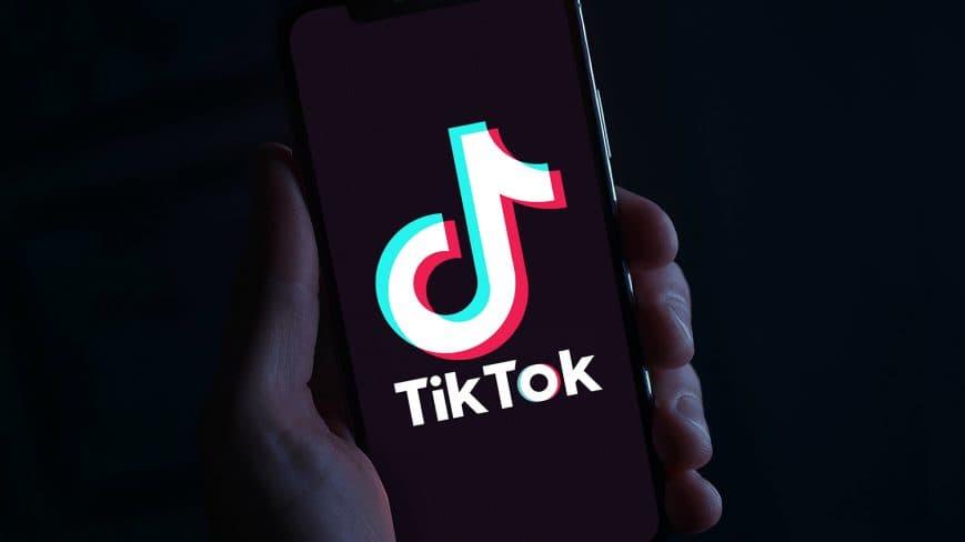 TikTok crea universidad de ventas