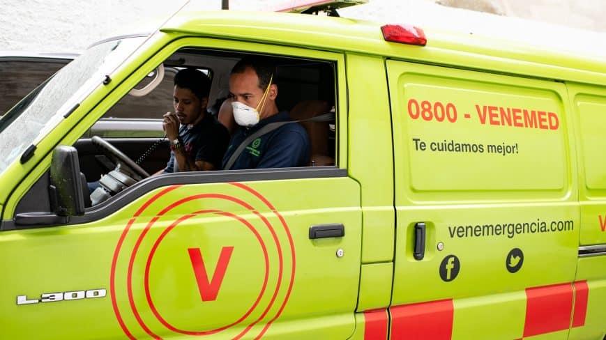 Venemergencia-empresa-que-presta-servicios-de-salud-primaria-y-domiciliaria-en-Venezuela-se-ha-convertido-en-la-primera-empresa-certificada-ISO-9001-2015-en-su-sector
