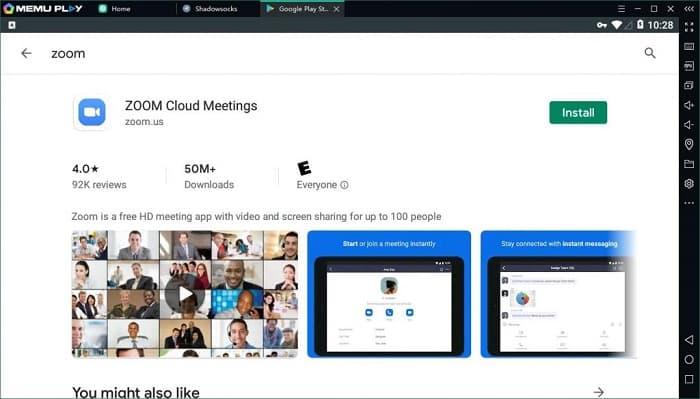 Zoom-permite-realizar-reuniones-grupales-de-40-minutos-y-con-la-participacion-de-hasta-100-personas-en-su-version-gratuita
