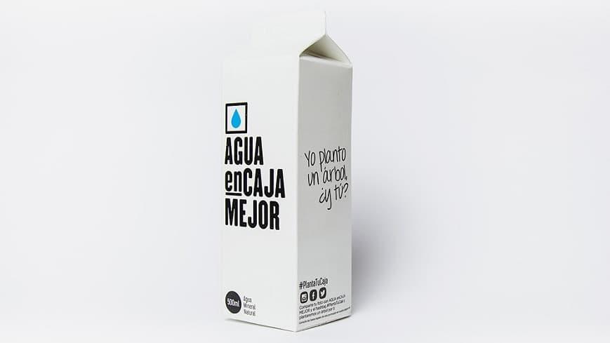agua-encaja-mejor-venezuela-envase