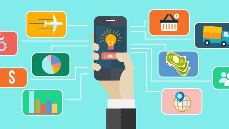 aplicaciones-emprendedor-descarga