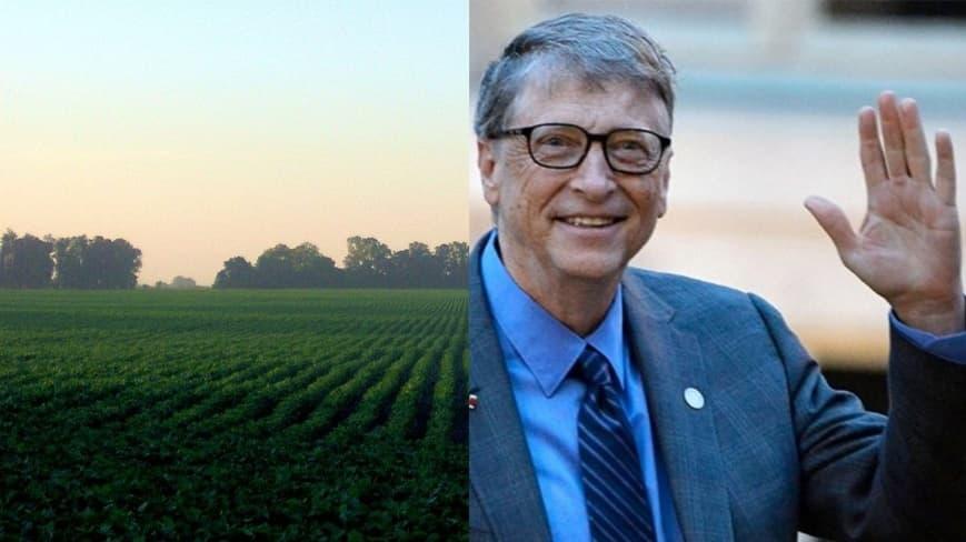 bill-gates-negocio-de-tierras-agricolas