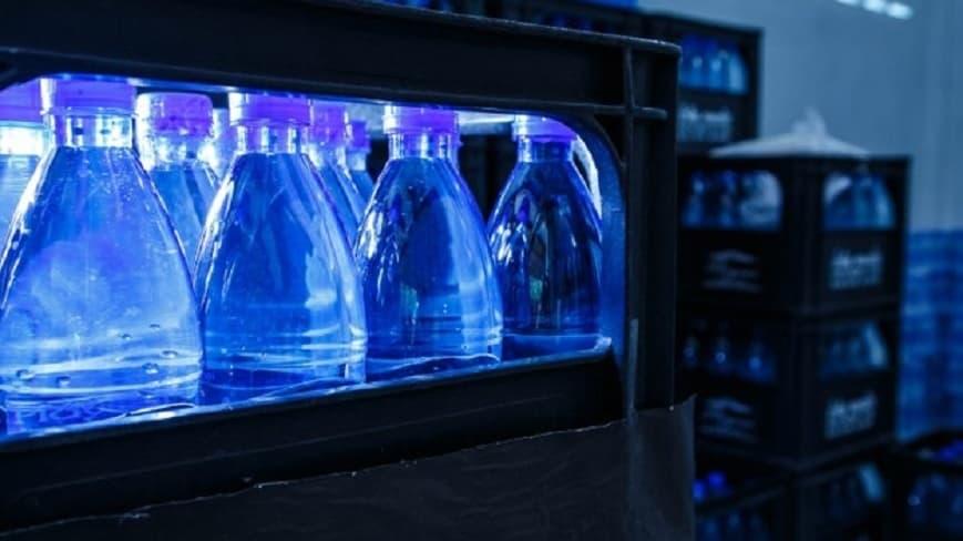 plástico experimenta un incremento en su cotización