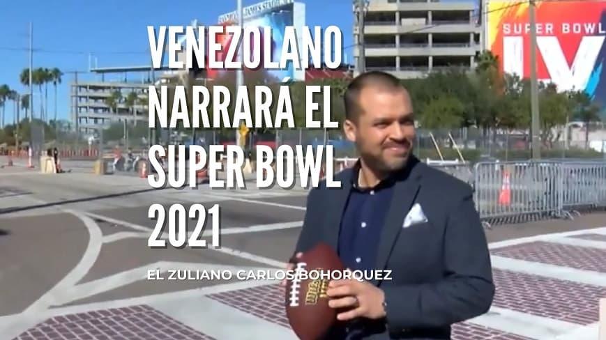carlos-bohorquez-venezolano-super-bow