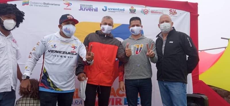 carnavales-venezuela-autoridades-llamado (1)