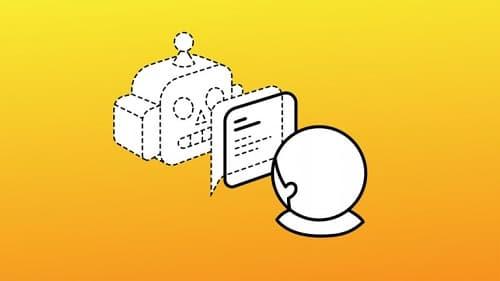 como implementar el marketing conversacional en un negocio