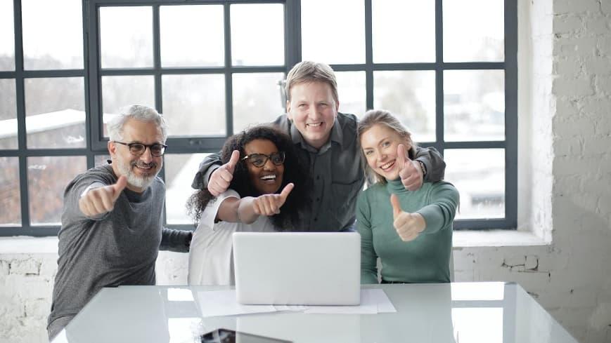 crear plan de incentivos a empleados