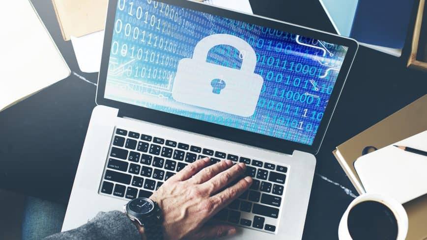 día internacional de internet segura 2021