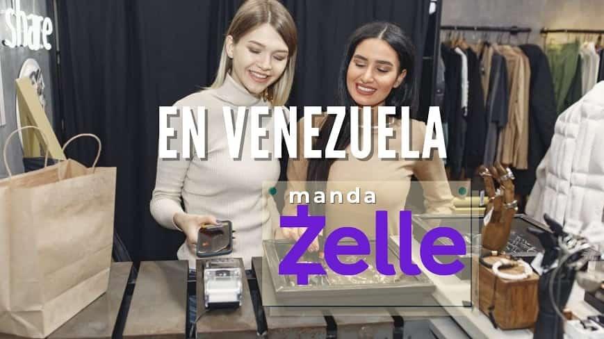 en venezuela-manda-zelle (1)