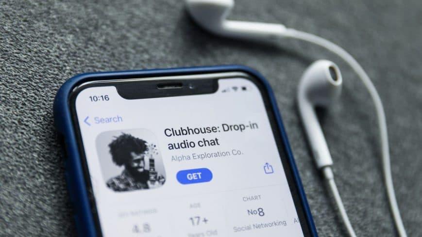 Facebook incorporará audiochats