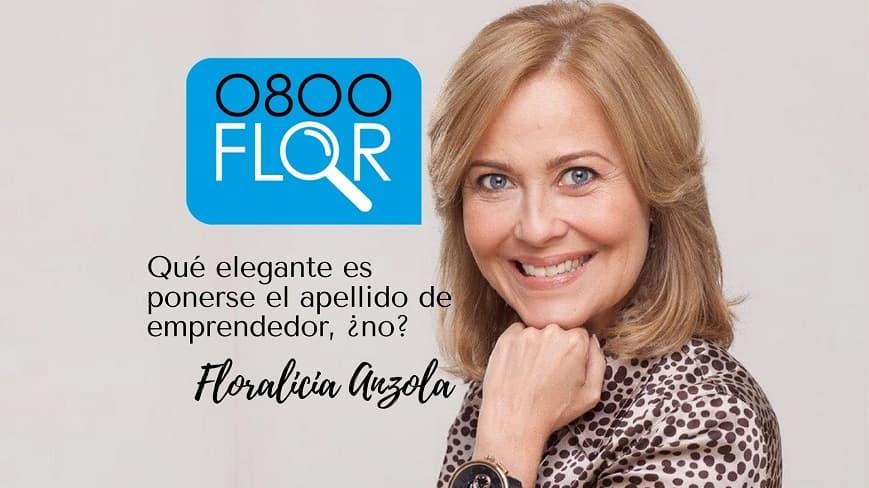 floralicia-anzola-0800flor-emprendedor