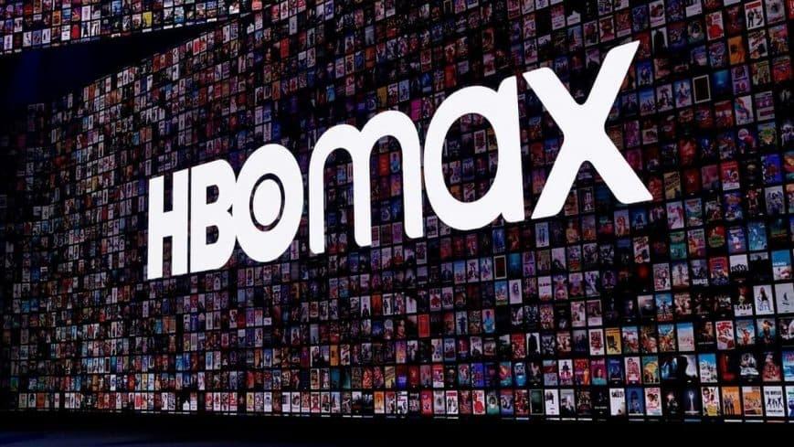 hbo-max-llegara-a-latinoamerica-en-junio