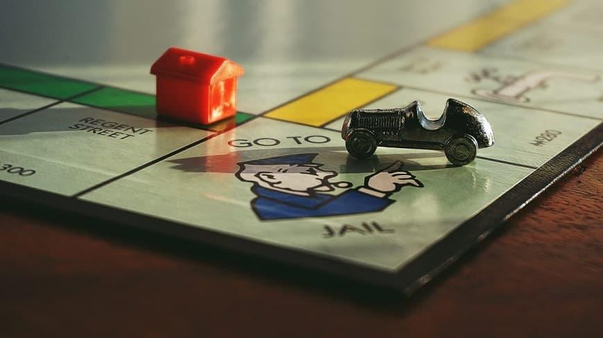 juegos-de-mesa-para-jugar-en-pandemia-monopolio