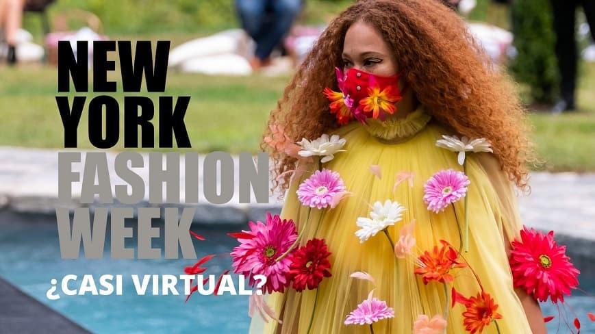 new york fashion week 2021 virtual (1)