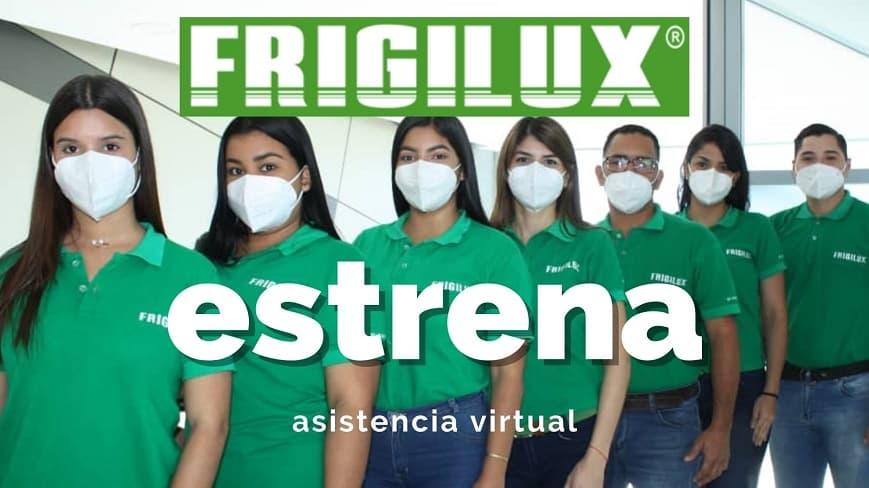 nueva-asistencia-virtual-frigilux (1)