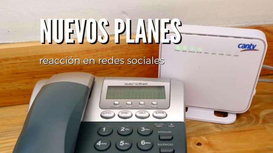 nuevos-planes-cantv-reaccion-redes-sociales