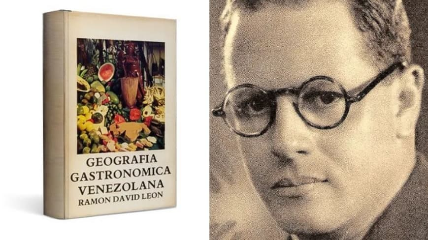 portada-geografia-gastronomica-venezolana-autor-ramon-david-leon (1)