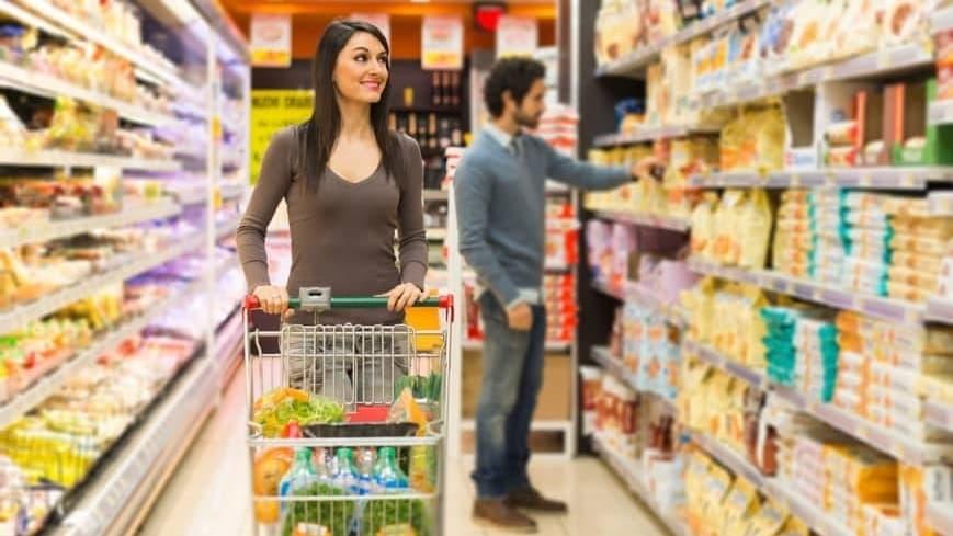 supermercado-encontrar-el-amor