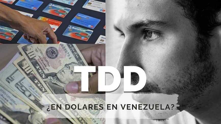 tdd-en-dolares-en-venezuela