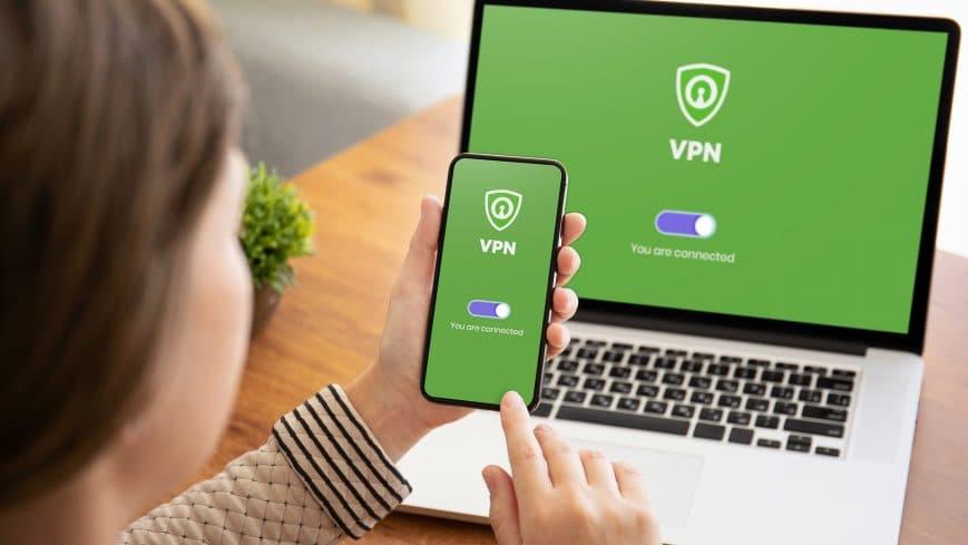 todo-lo-que-debes-saber-sobre-la-conexion-vpn