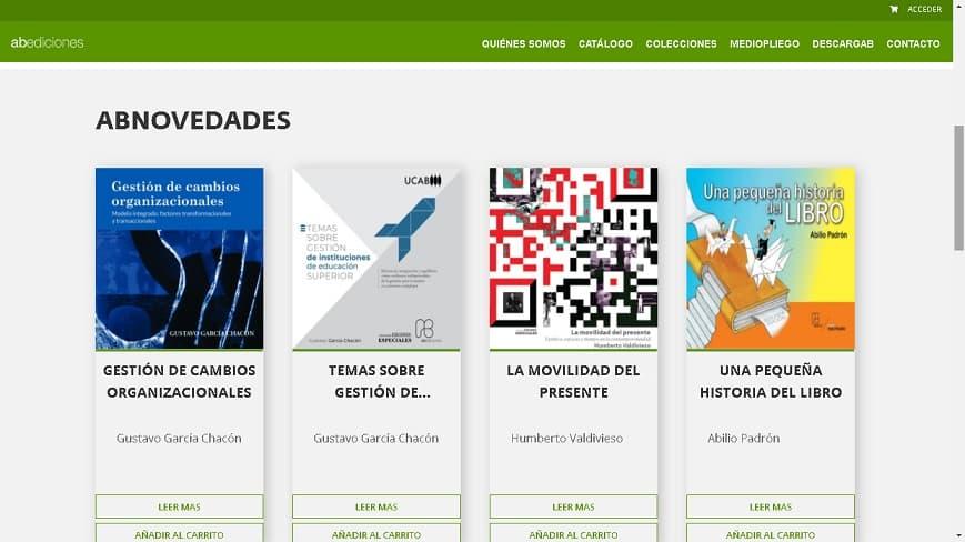 ucab-estrena-libreria-digital