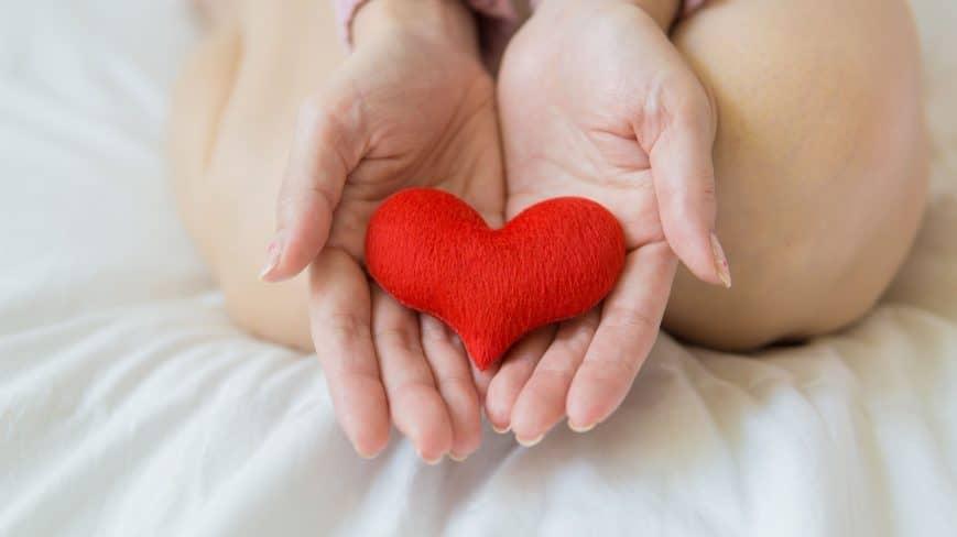 5-tips-para-mejorar-tu-vida-sexual