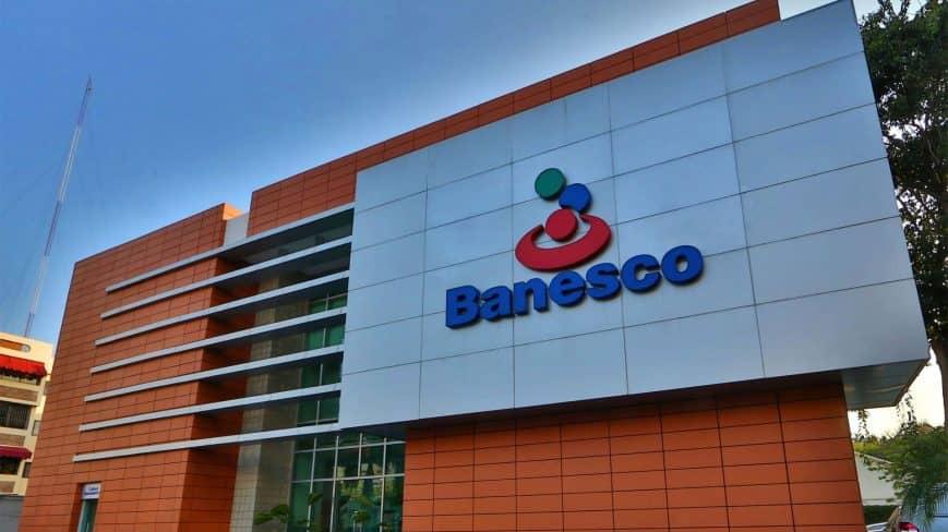 Cero excusas Propuesta de Banesco para el pago móvil