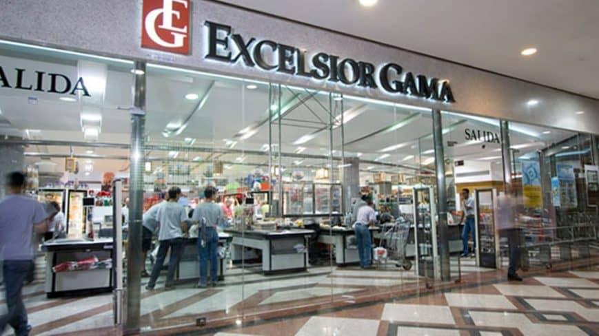 plan Guarda tu vuelto Cómo funciona el plan de Excelsior Gama