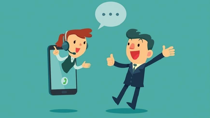 Comunicación emocional La clave es la empatía