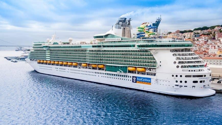 Cruceros-en-marcha-Desde-junio-navegaran-el-Mar-Caribe
