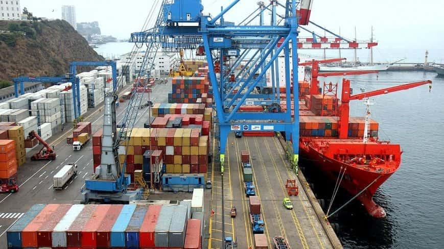 Europa y Venezuela impulsarán comercio interregional