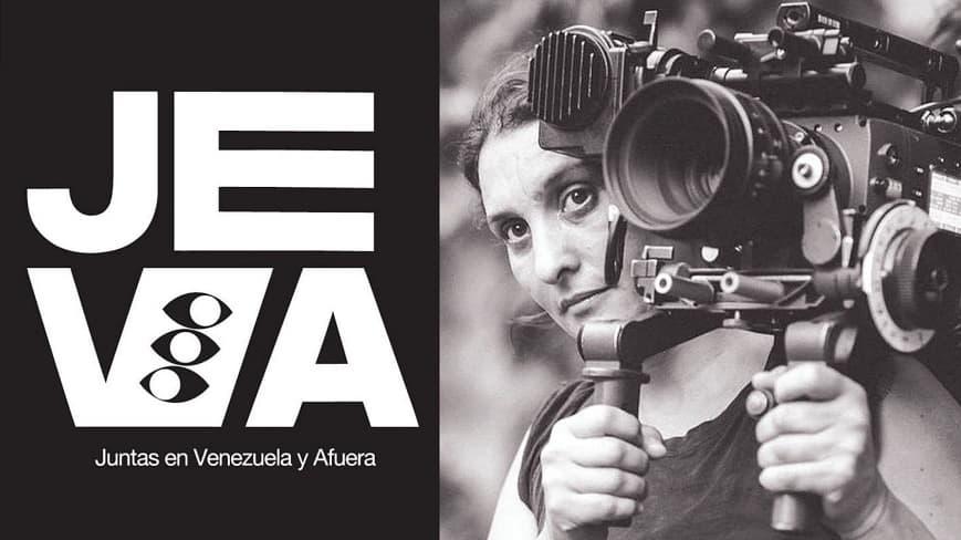 JEVA brindará apoyo a mujeres venezolanas que quieran hacer cine (1)