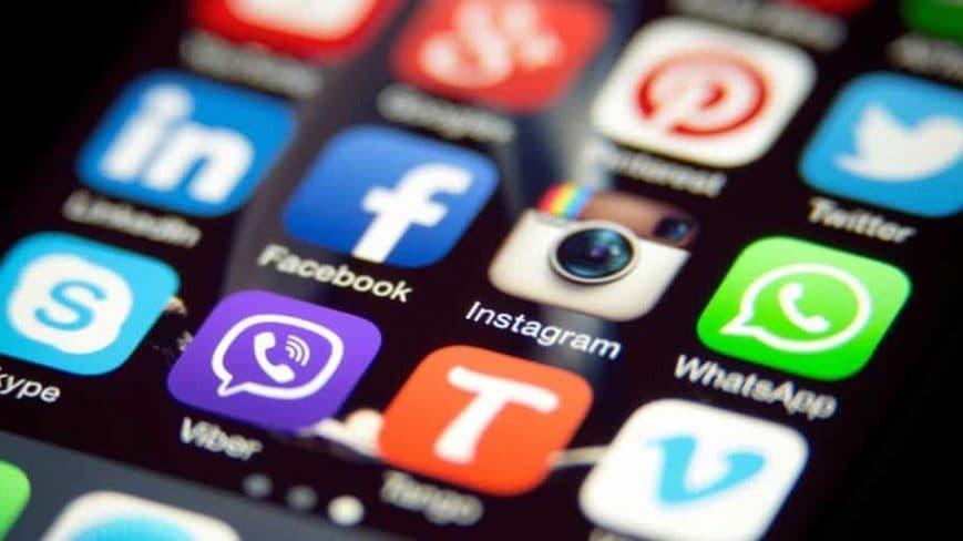 Las redes sociales tendrán un capítulo dentro de las Ley de Responsabilidad Social en Radio y Televisión