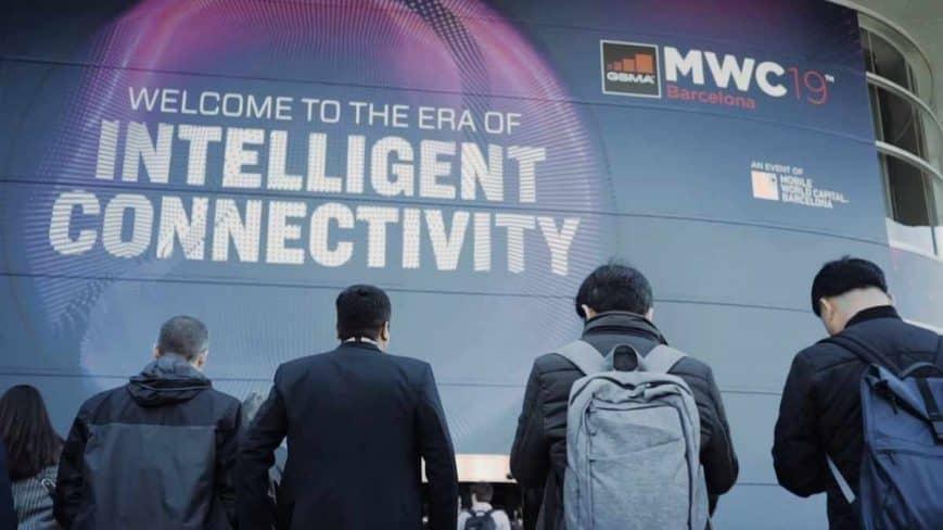 Nokia y Ericsson han decidido retirarse del Mobile World Congress 2021