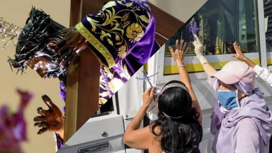 Nazareno-de-San-Pablo-procesion-pandemia-marzo-2021-caracas