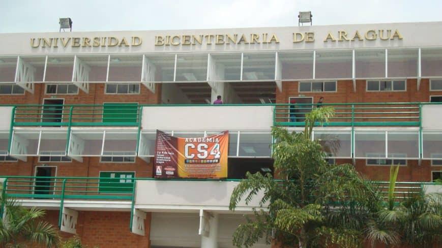 Universidad Bicentenaria de Aragua impulsa proyectos de impacto social