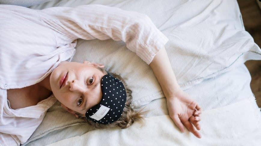 alteracion-del-sueño-motivos