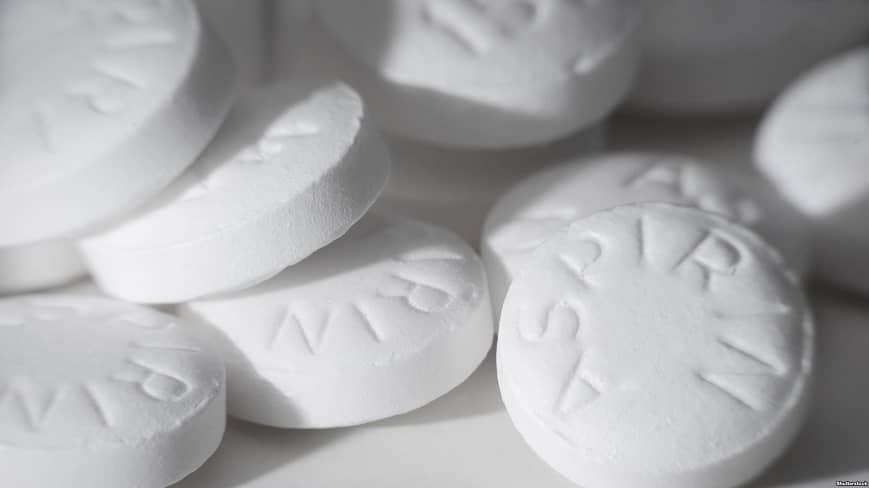 aspirina-relacionada-con-menor-incidencia-del-covid-19
