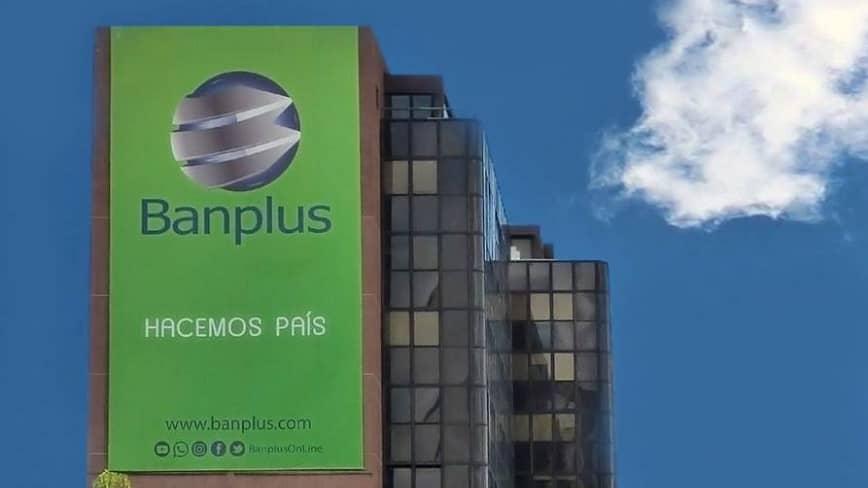 banplus-solidario-lanza-campana-para-apoyar-a-fundaciones-sociales