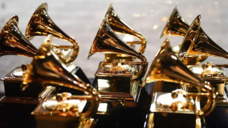 Grammy 2021 cómo ver show online