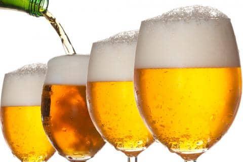cerveza-puede-tener-un-papel-preventivo-en-algunas-enfermedades-y-aportar-beneficios-a-nuestro-organismo-imagen-2